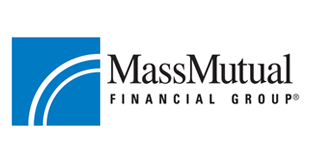 Mass Mutual of Buffalo