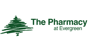 Pharmacy at Evergreen